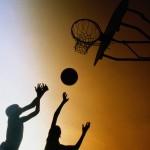 basket13-14