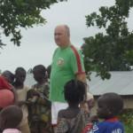 Jofre - Benin